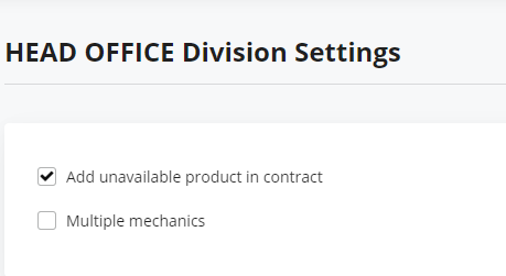 FLWADivisionSettings1