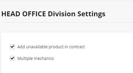 FLWADivisionSettings4