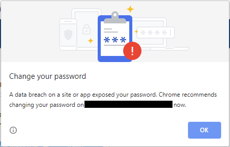 googlechangepassword
