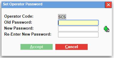 passwordchange2