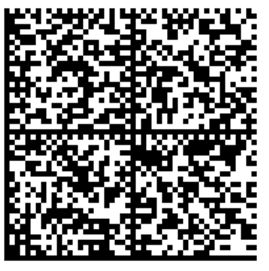 Programming Barcode